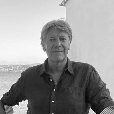 Philip Byrne