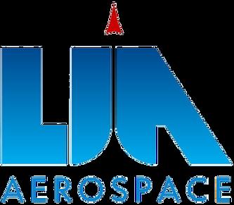 LIA Aerospace