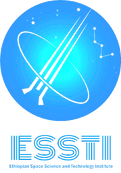 Ethiopian Space Science & Technology Institute
