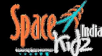 Space Kidz India