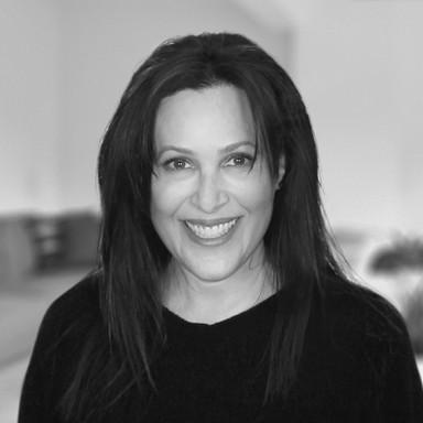 Lauren Berkowitz