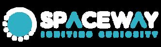 Spaceway PT