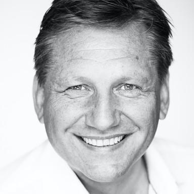 Joerg Kreisel