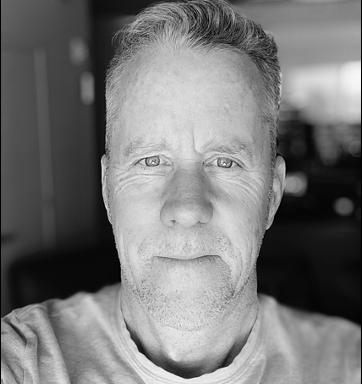 Rick Petersen