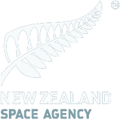 New Zealand Space Agency