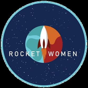 Rocket Women