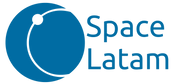 space-latam-extended logo.png