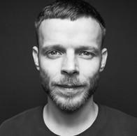 Nicolai Severin
