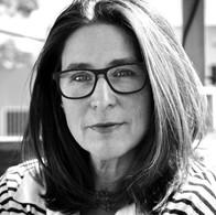 Valerie Stadler