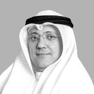 Bassam Alfeeli