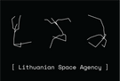 Lithuanian Space Agency