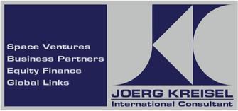 Joerg Kreisel International Consultancy.