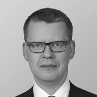 Dr. Sven Prüfer