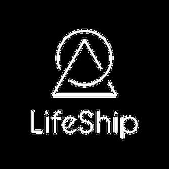 LifeShip