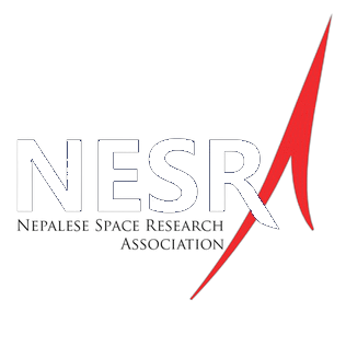 Nepalese Space Research Association
