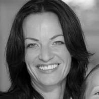 Jennie-Marie Larsen