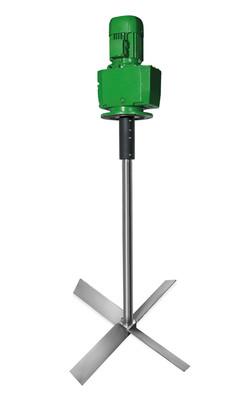 vertical-mixer
