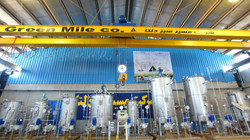 oil-gas-chemical-preparation-mixers-oil