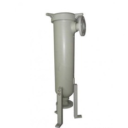 Supply-High-Quality-Stainless-Steel-Swimming-Pool-Filter-Housing
