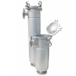 Ss304-316-Bag-Filter-Housing-TFF-102-050G-