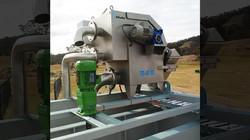 industrial mixer indonesia