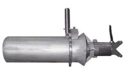 Recirculation Pump Indonesia