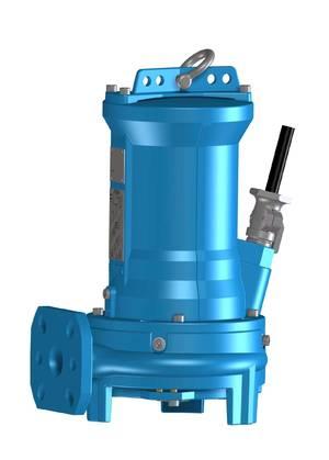 Cuttter Pump Indonesia