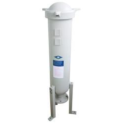 PP-Bag-Filter-Housing-Tpf05-02
