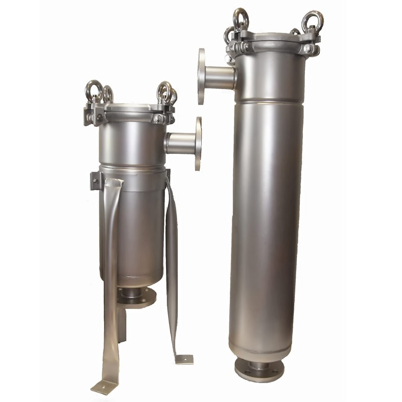 Security-Industrial-Liquid-Filter-Housing-Vessel-for-Water-Filtration (1)