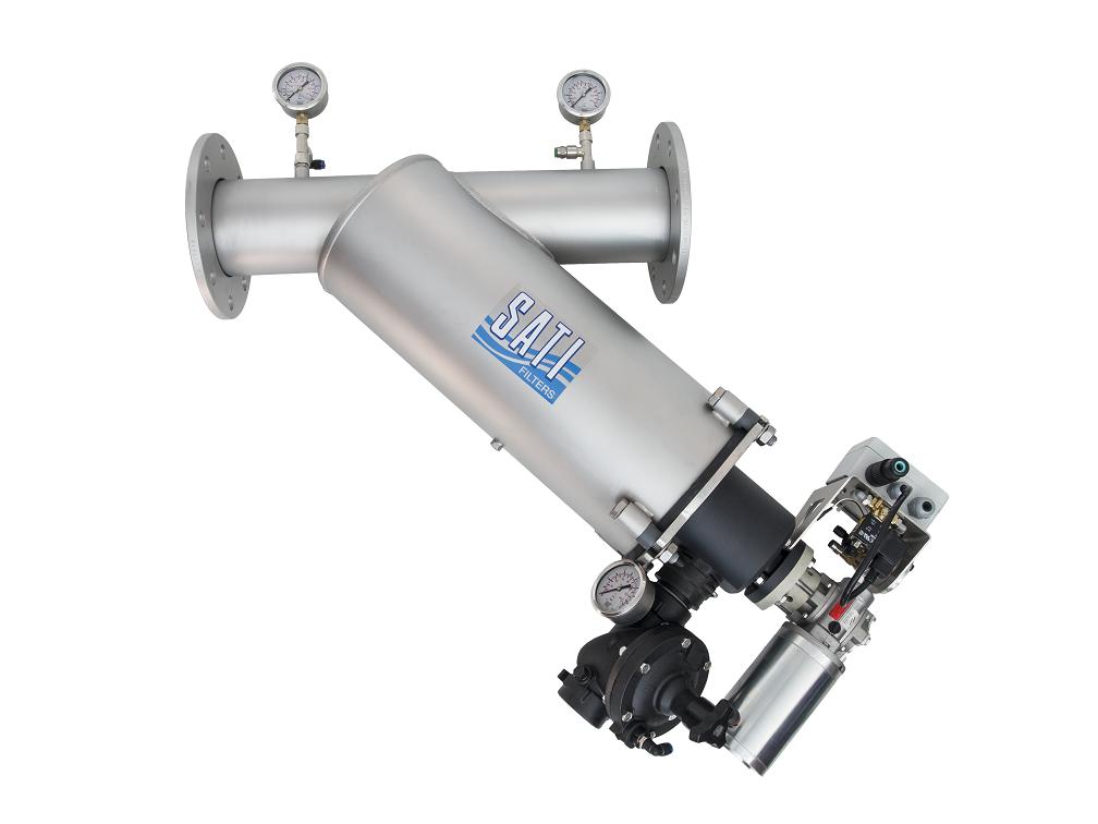 Water Filter Jakarta