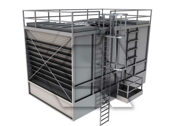 CoolingTower