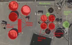 MicroScreen-Fontana-CA-Footprint-Reduction