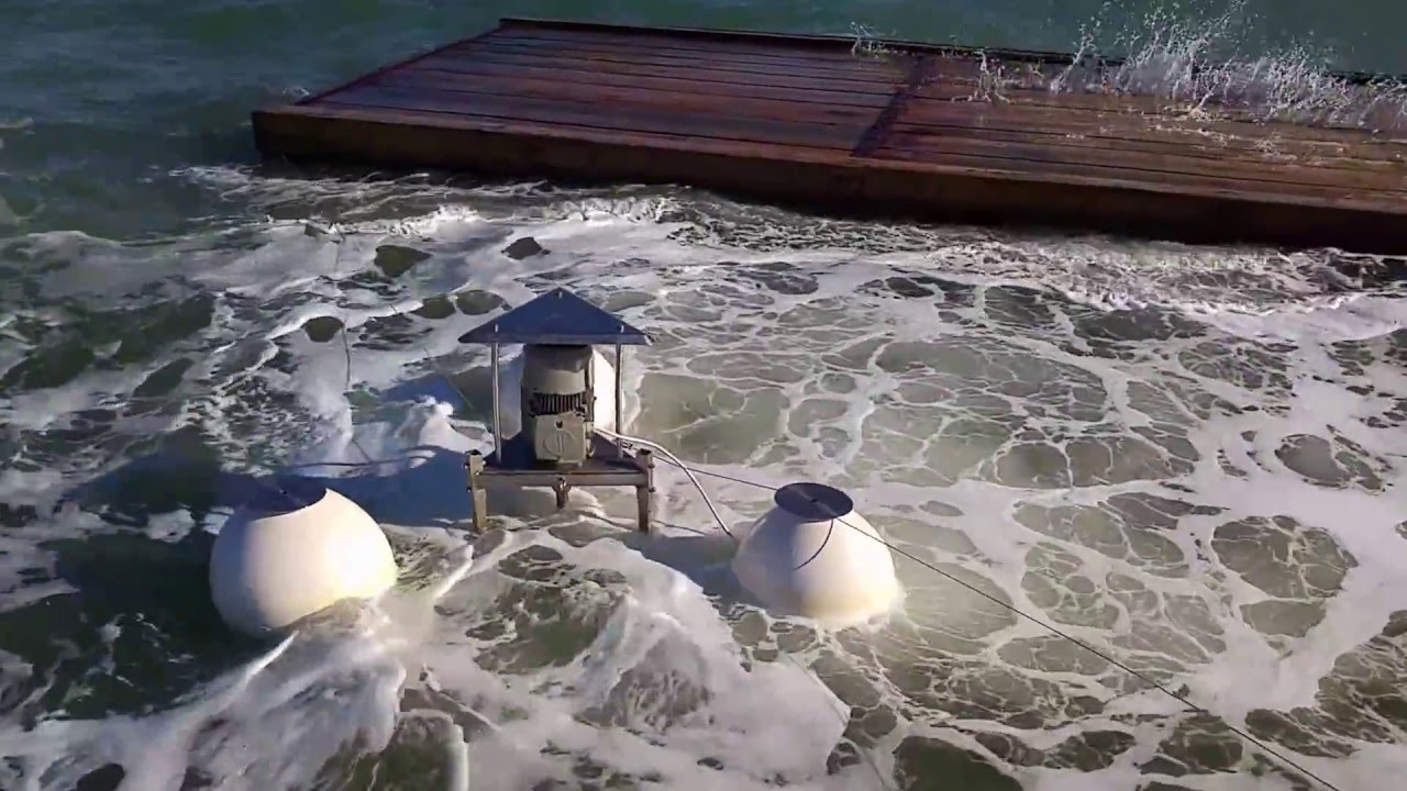 toring turbine asia