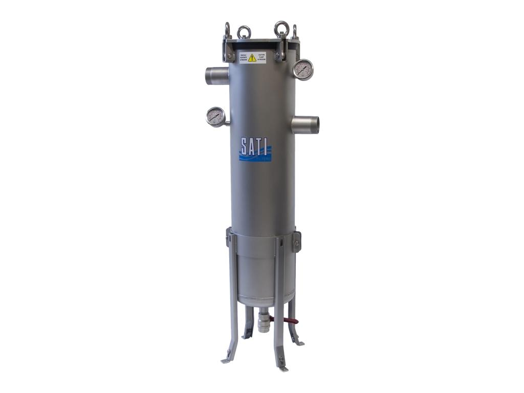 Filter Industri