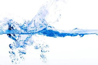 Tentang Air Limbah