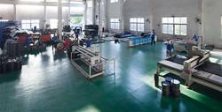 IC Reactor indones