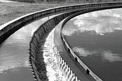 waste-water-treatment-Indonesia