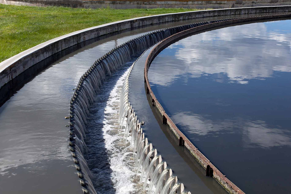 waste-water-treatment.jpg