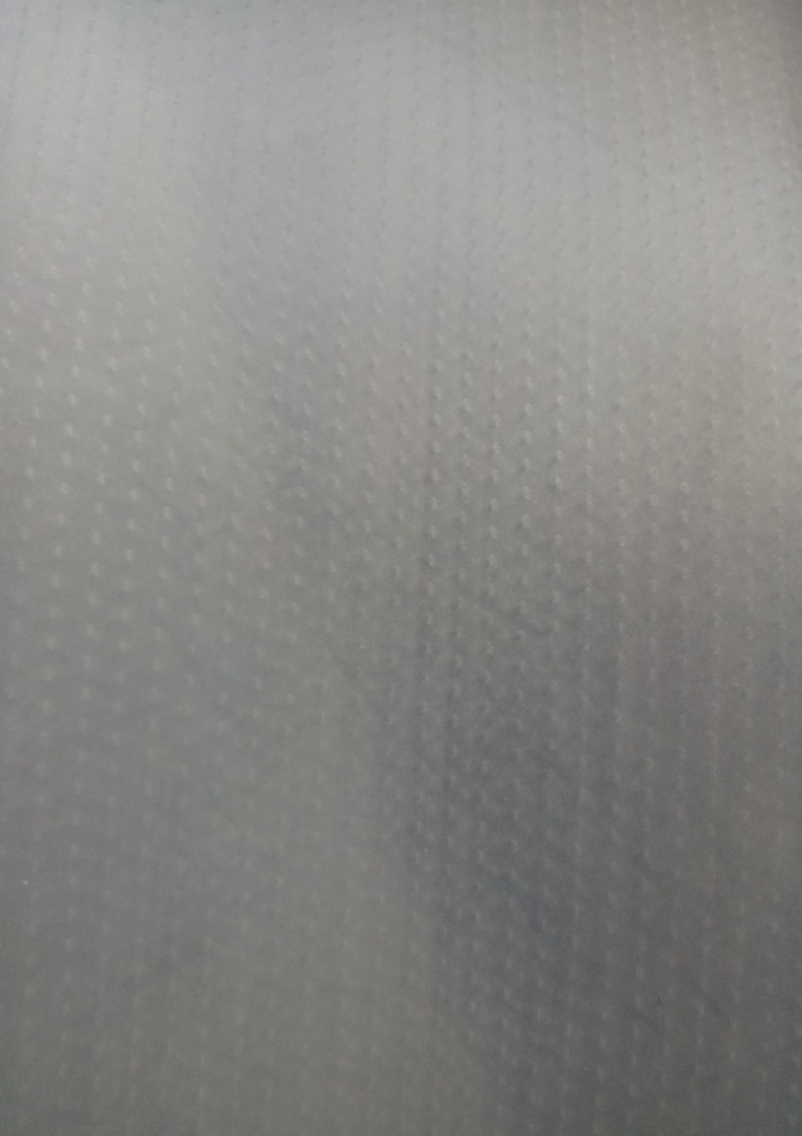 silicone Sleeve