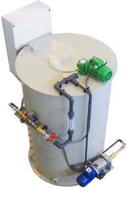 liquid-polymer-preparation-unit-02