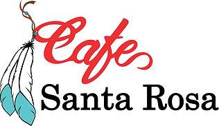 Cafe Rosa.jpg