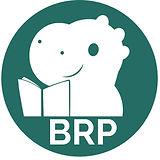 BRP - productions.jpg