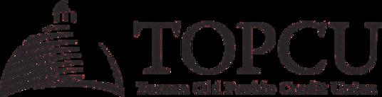 TOPCU-logo-white-horizontal_edited.png