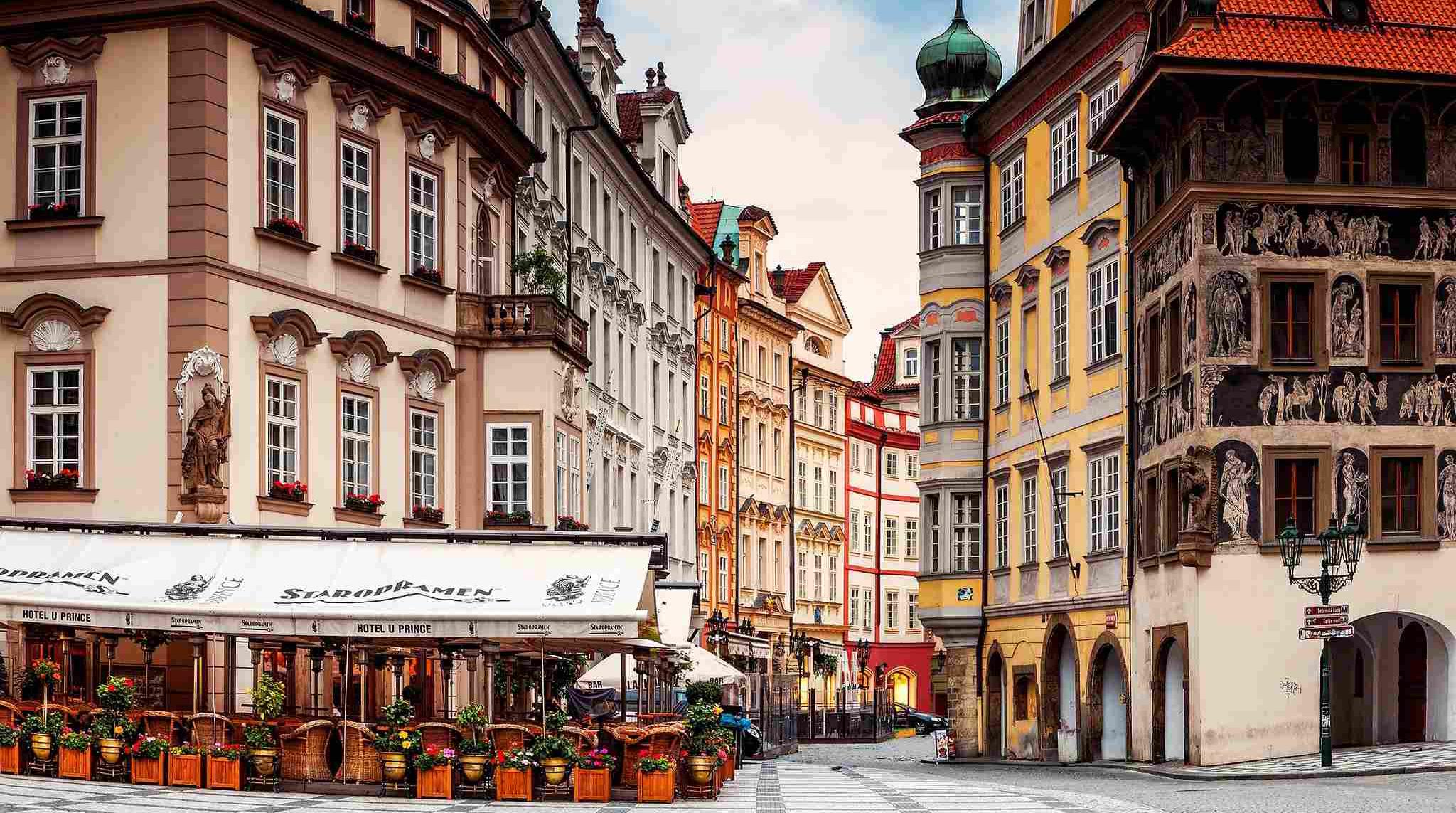 Tour Privado Praga - PRG Tours Praga.jpg