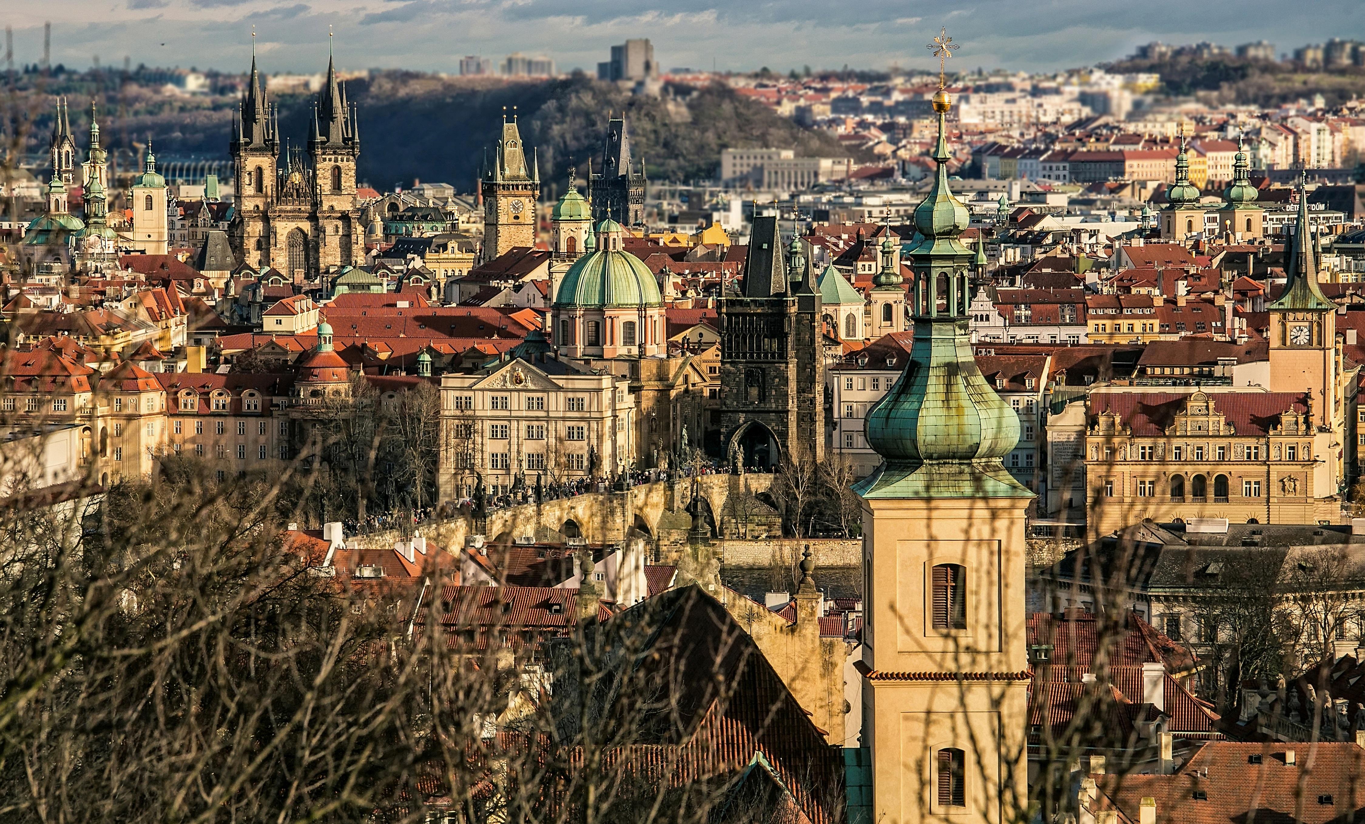 Free Tour Praga - UN Tours Praga.jpg