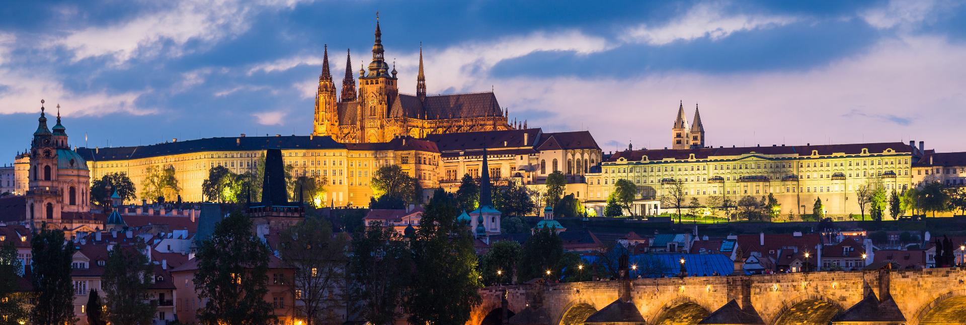 Tour del Castillo Praga - PRG Tours Praga_edited_edited_edited.jpg