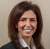 Denise Forlano, RDH