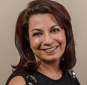 Valerie Pisani, RDH