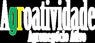 Agroatividade transparente_branco.png