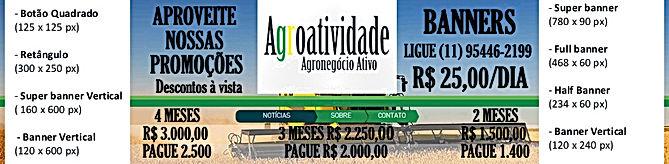 agro_promoção_banners_ok.jpg